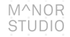 manor-studio