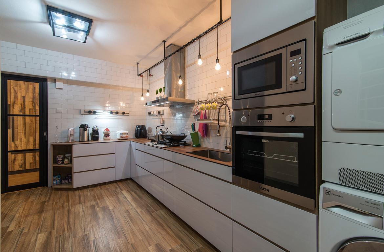kitchen-feat